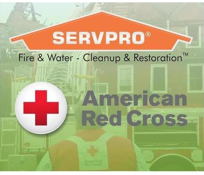 Help People By Donating To Hurricane Irma Servpro Of