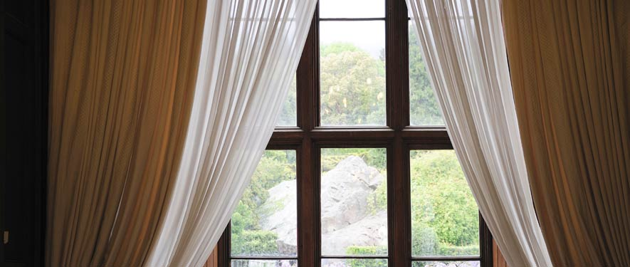 San Rafael, CA drape blinds cleaning